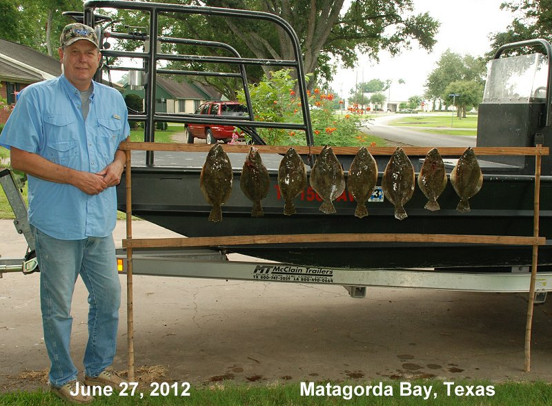Flounder gigs flounder gigs for sale flounder gigging for Fish gigs for sale